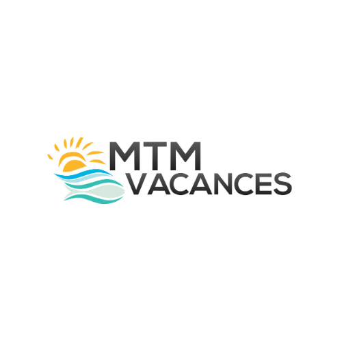 MTM vacances.png