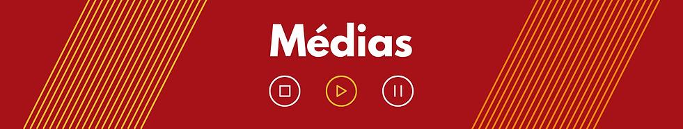 Bandeau_Medias.png