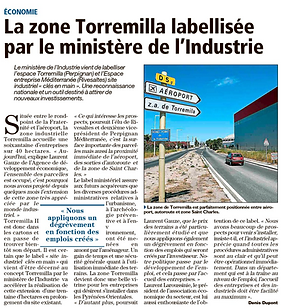Torremila INDEP 2020-07-25.png