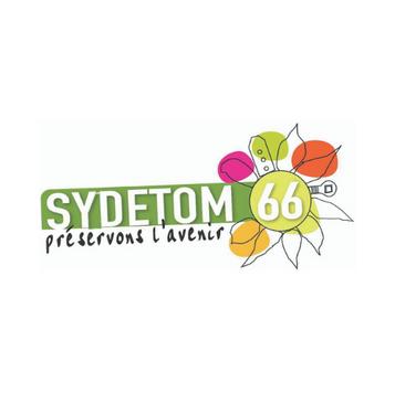 SYDETOM 66.png