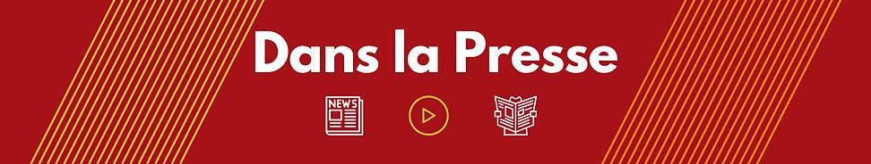 Bandeau_Dans_la_Presse.png