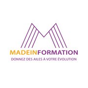 MadeInFormation.png