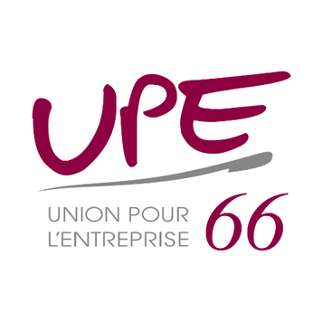 UPE 66.png