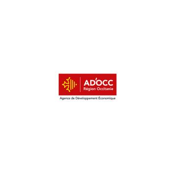 ADOCC.png
