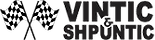 vintic shpuntic logotip (винтик и шпунтик логотип)