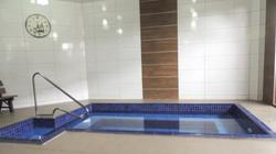 sauna04