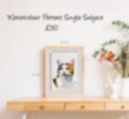 Medium Watercolour single 50.jpg