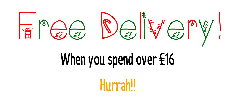 Free delivery banner for website.jpg