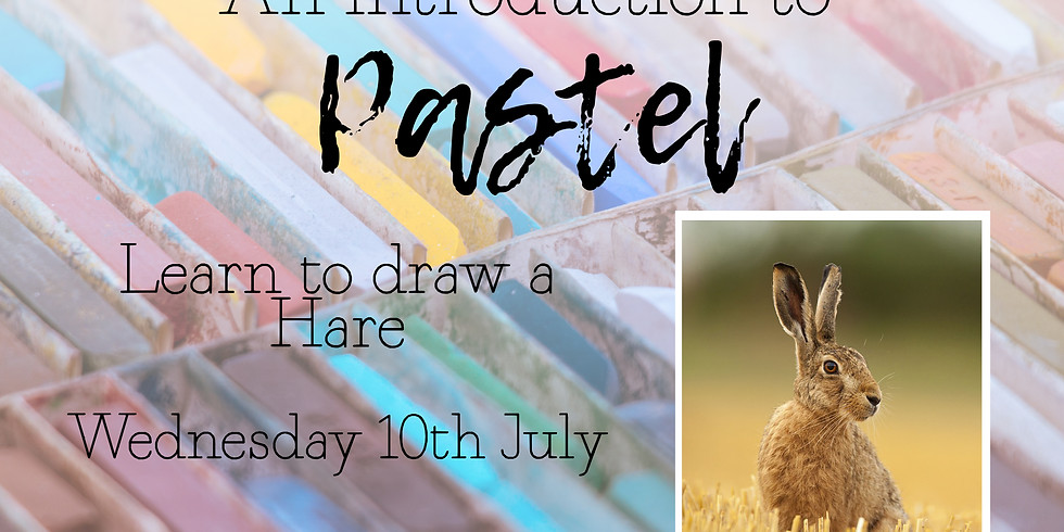 An introduction to Pastel