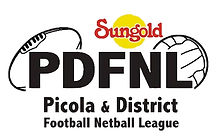 pdfnl and sungold.jpg