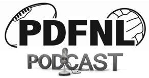 pdfnl podcast.jpg