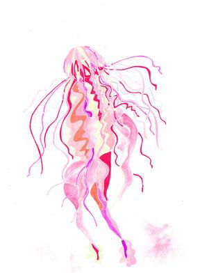 Donna Medusa