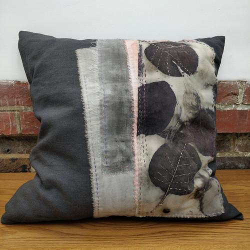 Cortinus luxury sofa cushion