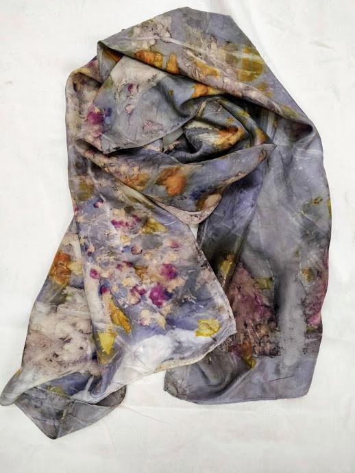 beautiful scarf.jpg
