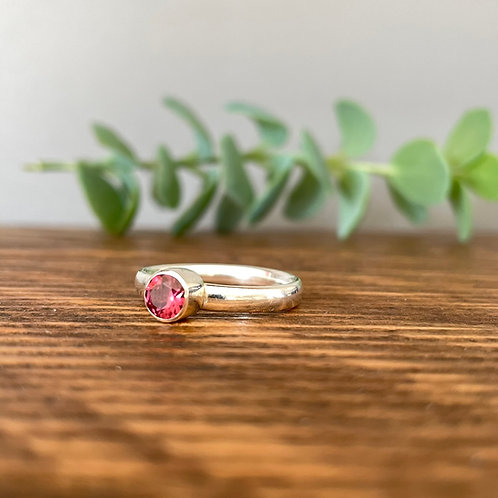 Garnet Ring Q (8)
