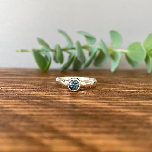 London Blue Topaz Ring O (7)