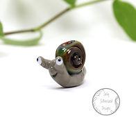 snail11.jpg
