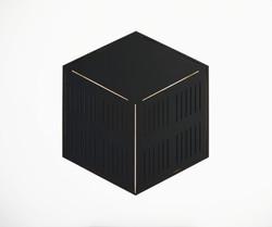 """""""Golden cube"""" BrieucC"""