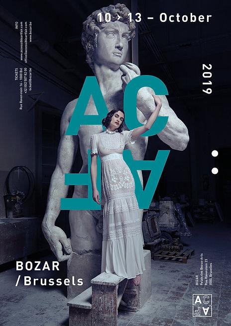 POSTER_ACAF_2019.jpg
