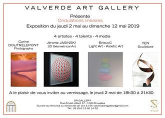 INVITATION EXPO FRANCAIS.jpg