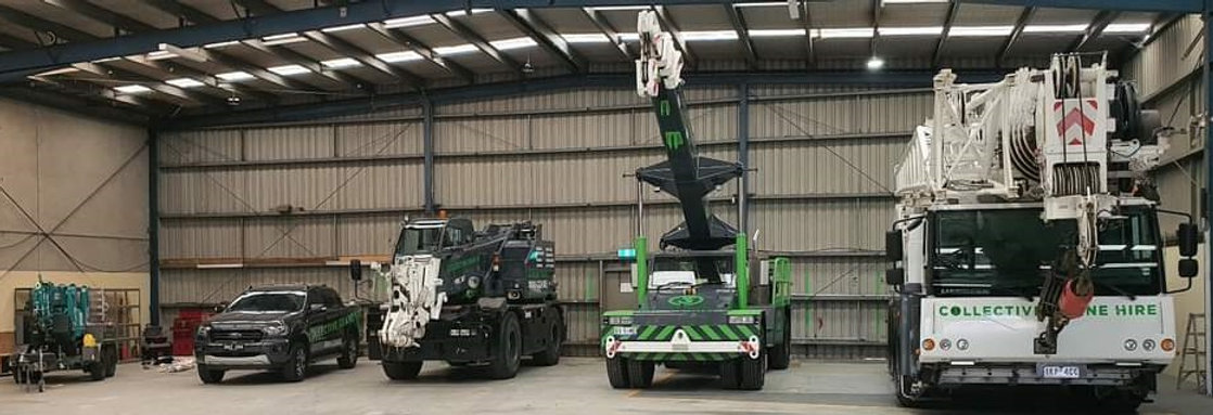 Collective Crane Hire, Crane Hire, Collective, Crane, Hire, 2.8T, 3T, 20T, 25T, 16T, 45T, 90T, 80T, 70T, 60T, 55T, 50T, 40T, 35T, 30T, 13T, 22T, 10T, Franna, Bubble Crane, Bubble, Franna Crane, City Crane, City, Crane, Truck Mount, truck, mount, Truck mount crane. Crne, Liebherr, Grove, Tadano, Kato, Terex, Lift, lifting, Melbourne, Victoria, Dandenong, Dandenong south, south, mornington peninsula, rigging, dogmen, consulting, lift studies, study, lift study, steel, structural steel, precast, precast panels, panel, precast panel, concrete panels