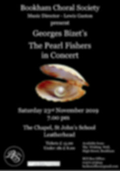 Pearl Fishers Poster.jpg