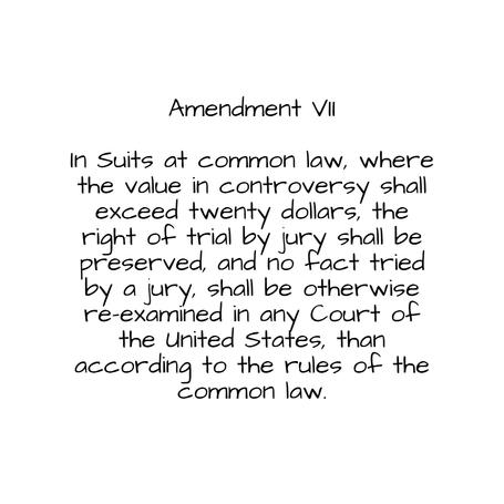 Amendment-7.png