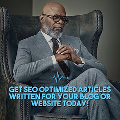 Seo-optimized-written-articles-today-Pix