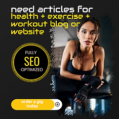 Gym-articles-for-blogs-or-website-PixTel