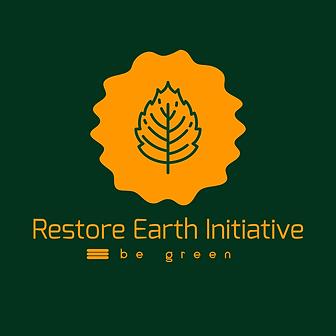 Restore-Earth-Initiative-Logo-begreen-ea