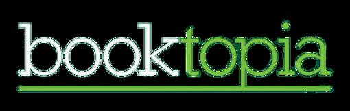 booktopia-logo-removebg-preview.png
