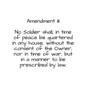 Amendment-3.png