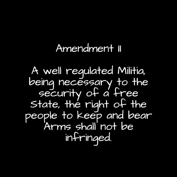 Amendment-2.png
