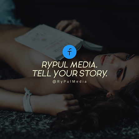 Rypul-media-tell-your-story-with-female-