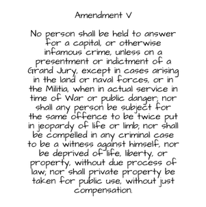 Amendment-5.png