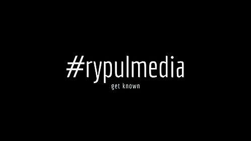 Rypulmedia-Logo-Design-Branding-Logo-ast