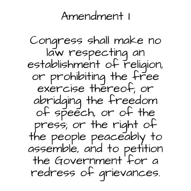 Amendment-1.png