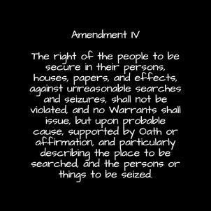 Amendment-4.png