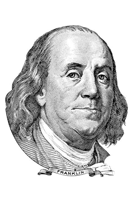 Ben Franklin Website Image.jpg