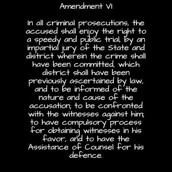 Amendment-6.png