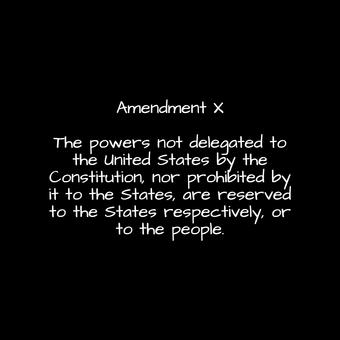 Amendment-10.png