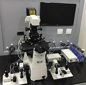 ICSI microscope.jpg