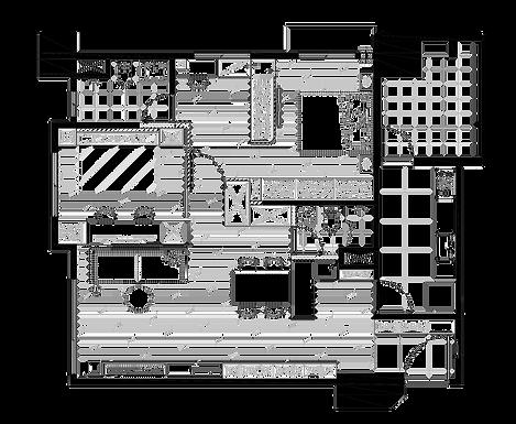 20210409勝開雷先生平面圖.png