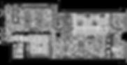 0814 品式髮型平面圖.png