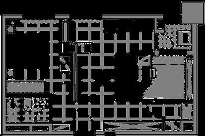 0628-官網用-01平面圖.png