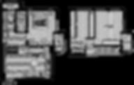 0814 高雄陳先生平面圖.png