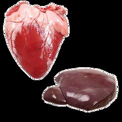 Տավարի-սիրտ-լյարդ---Tavari-sirt-lyard.pn