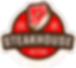 steakhouse.am Logo PNG.png
