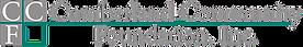 ccf-logo-sm.png