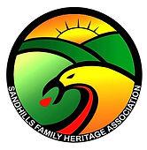 SFHA logo.jpg